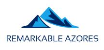Notáveis Azores
